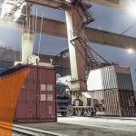 Cooperação aduaneira entre Brasil e Turquia é aprovado