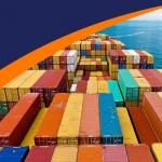 Exportações para micro e pequenas empresas é simplificado