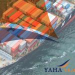 Porto de Paranaguá recebe licença para dragagem