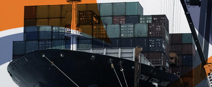 Receita recebe até dia 24 sugestões sobre procedimentos do despacho aduaneiro de exportação
