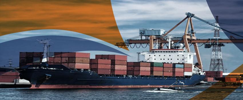 AEB projeta Brasil ocupando a 24ª. posição no ranking mundial dos países exportadores