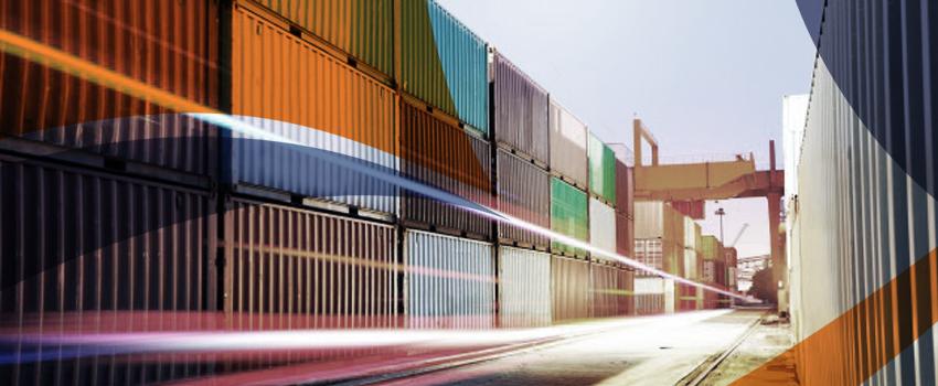 Superávit da balança comercial segue em forte alta e já supera a cifra de US$ 40,7 bilhões
