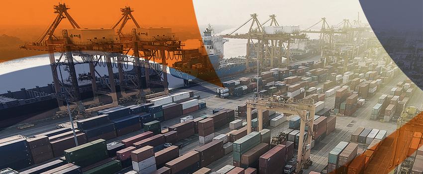 Superávit comercial segue em alta e soma US$ 42,860 bilhões até a primeira semana de agosto