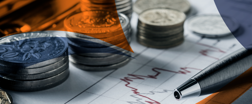 Governo prevê R$ 44 bi de investimentos por meio de novas concessões
