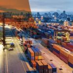 Norma simplifica processo de importação