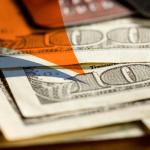 Quais as diferenças entre dólar comercial, dólar turismo e paralelo?