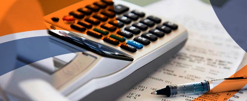 Santa Catarina abandona modelo de substituição tributária do ICMS