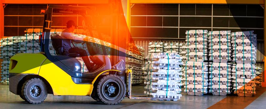 Benefícios fiscais para importação de máquinas