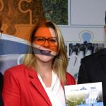 MDIC e CNI lançam publicação para o setor industrial sobre compromissos climáticos e seus impactos na competitividade