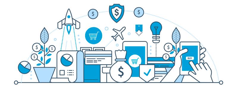 blockchain criptomoedas que trocam informações entre mercados